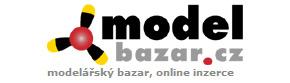 2. ModelBazar